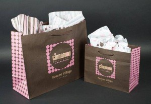 custom retail packaging options illinois