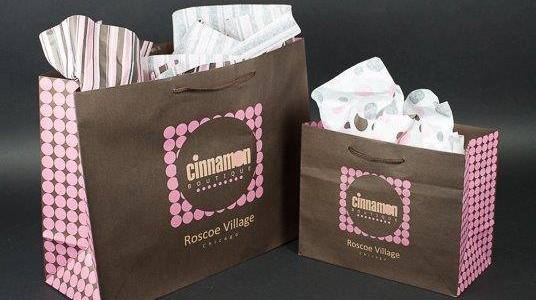 custom-retail-packaging-options-illinois