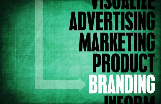 branding innovators