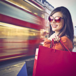5 Ways Custom Branded Shopping Bags Will Impact Your Business