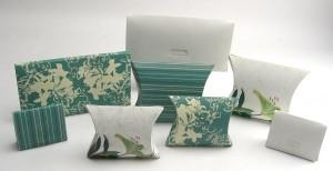 TerraSkin® Stone Packaging