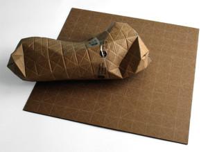 UPACKS Universal Packaging System