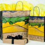 How to Grab Attention With Custom Shopping Bags