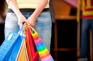 5 branding tips for the holiday season