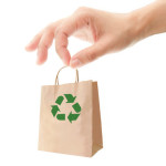 How to Get Your Customers to Recycle Your Product's Packaging