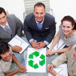 How to Encourage Your Employees to Recycle at Work
