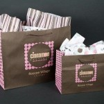 How Packaging Influences Buying Habits