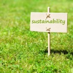 How to Use Events to Showcase Your Business Sustainability Efforts