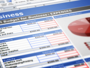 Top 5 Ways to Market Your Business on a Budget