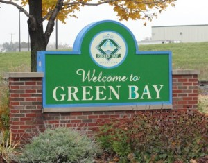 welcome-to-green-bay