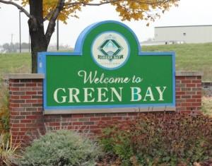 wisconsin business green bradley