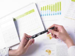 business evaluation
