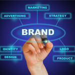 5 Tasks to Complete to Ensure Consistent Branding for Your Business