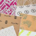 custom-tissue-paper-cleveland-ohio-howard-packaging