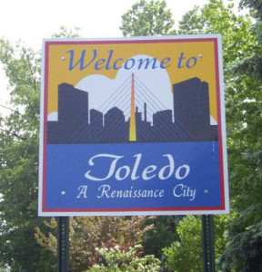 welcome-to-toledo-ohio