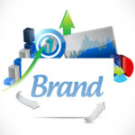How to Create Brand Evangelists