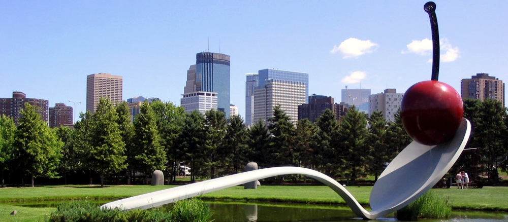 minneapolis–saint-paul-minnesota-howard-packaging