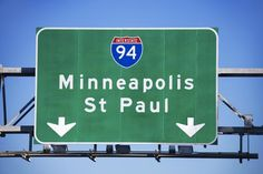 welcome-to-minneapolis–saint-paul-minnesota