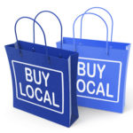 Why Buying Local Helps Your Local Economy