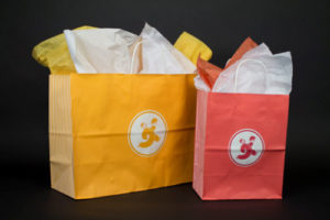 custom-printed-recycled-shopping-bags-st-louis-missouri