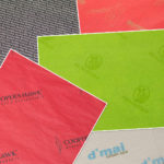 custom-printed-recycled-tissue-paper-st-louis-missouri