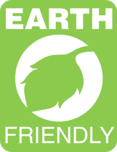 eco-friendly-businesses