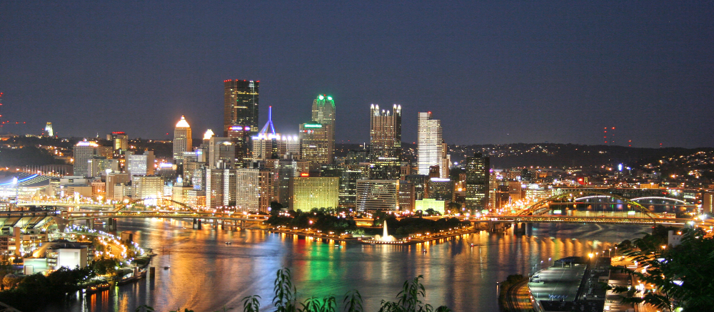pittsburgh-pennsylvania-custom-packaging-howard-packaging
