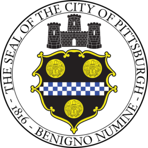 seal-of-pittsburgh-pennsylvania