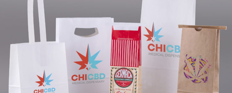 Pharmacy and Tin-ties (Specialty paper bags) v2