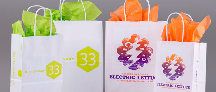 Recycled-Paper-Shopping-Bags-(White)