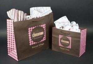 custom retail packaging options illinois