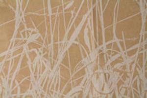 custom tissue paper SCANDLE KRAFT TISSUE