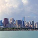 Proposed Chicago Plastic Bag Ban