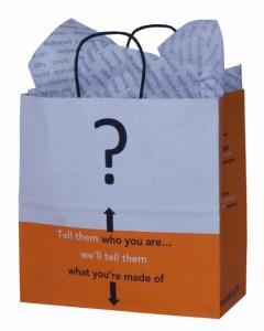 Bag Ban Compliant