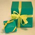 Crystal Bridges Gift Boxes