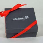 Atelerie Apparel Boxes