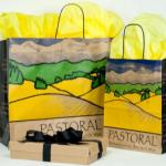 Pastoral Bags & Boxes