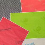 custom-tissue-paper-green-bay-wisconsin-howard-packaging
