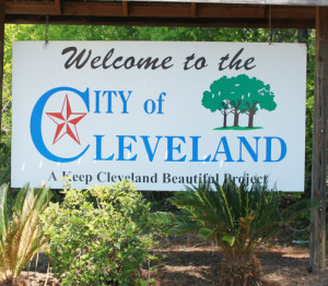 welcome-to-cleveland-ohio