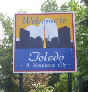 welcome-to-toledo-ohio