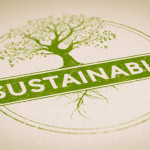 sustainability success stories