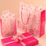 Custom-Printed-Plastic-Bags-detroit-michigan-howard-packaging
